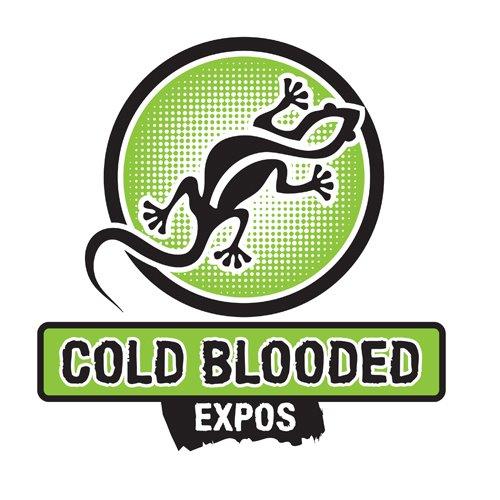 Pet Expo  Kansas City