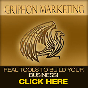 Griphon Marketing