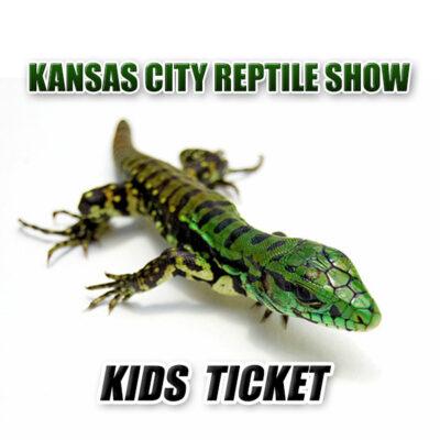 kc_tickets_kids