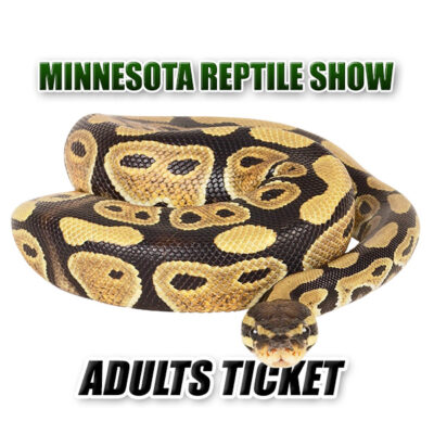 mn_tickets_adult