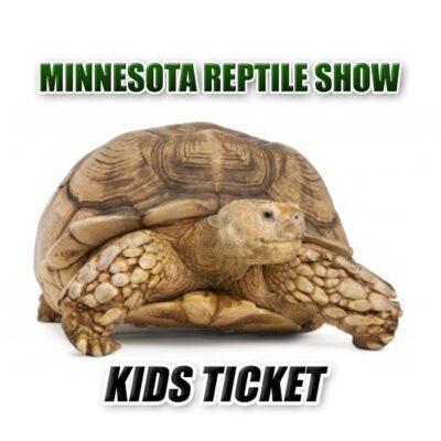 mn_tickets_kids