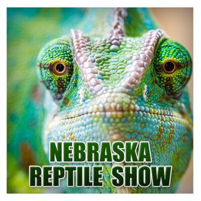 Nebraska Reptile Show