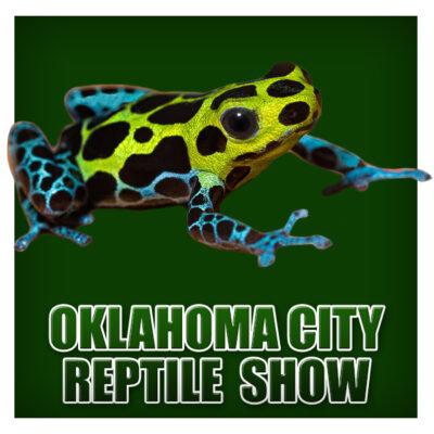 OKC Reptile Show